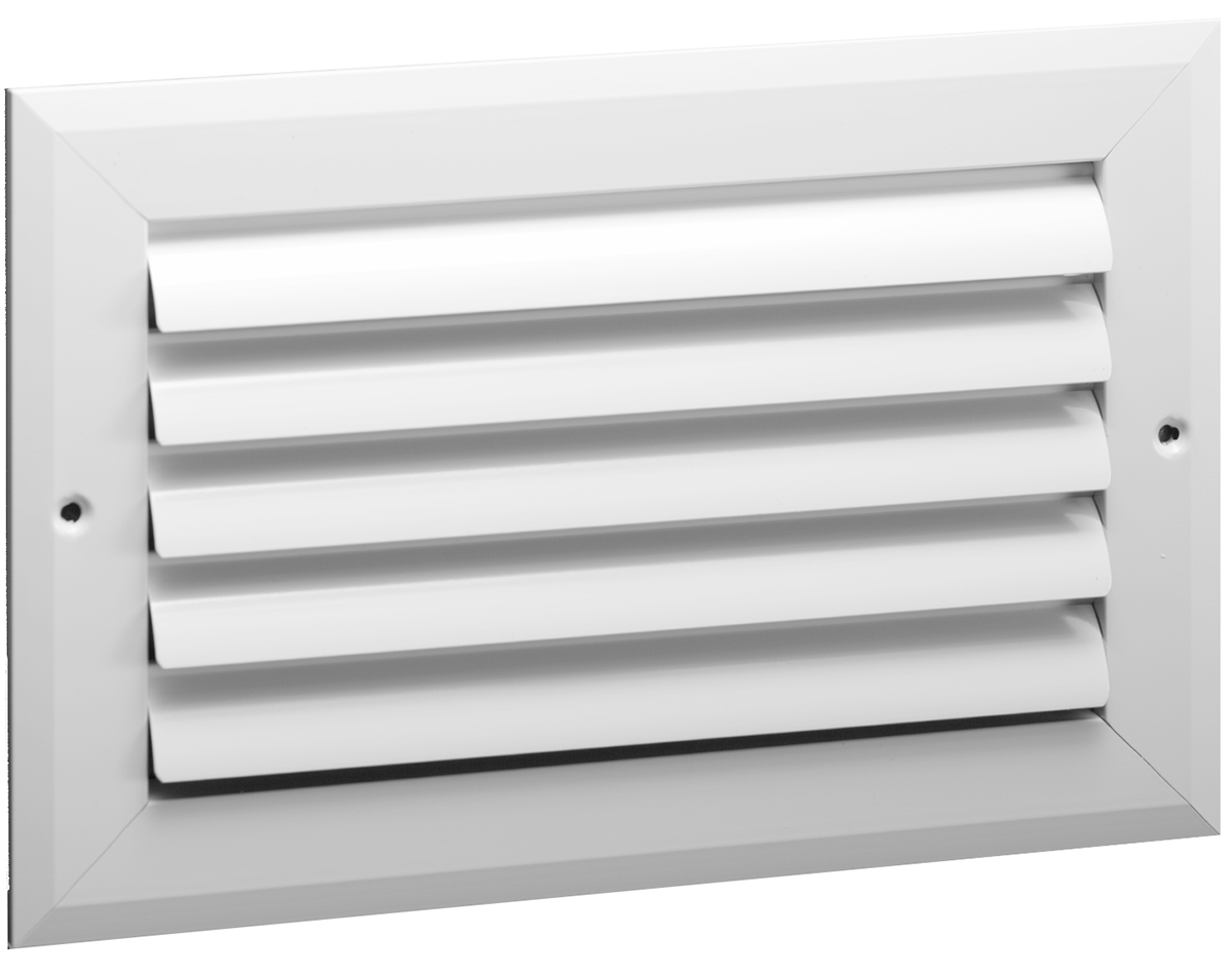 Alc Ceiling Supply Grille Lima