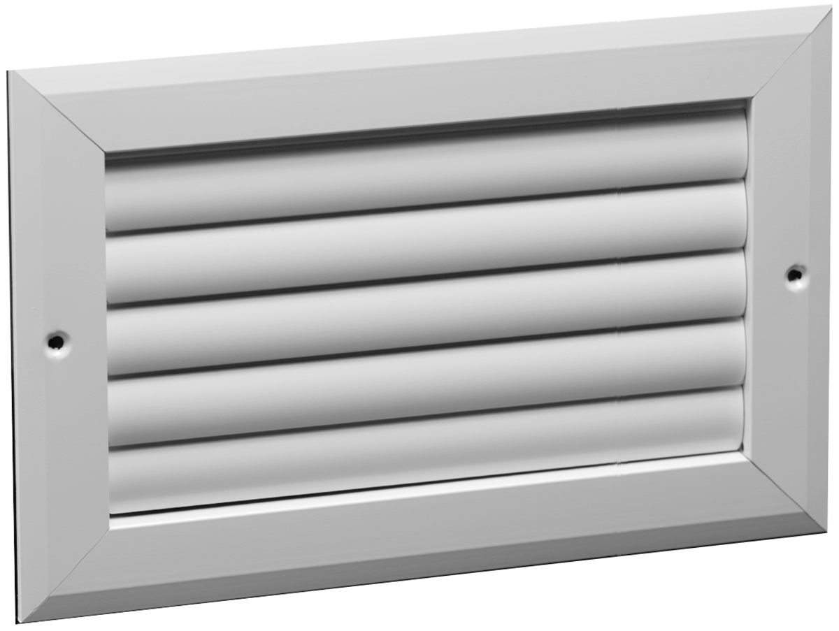 #383838 Why Use Opposed Blade Damper Hephh.com Coolers Devices  Highly Rated 5729 Opposed Blade Damper wallpapers with 1200x903 px on helpvideos.info - Air Conditioners, Air Coolers and more