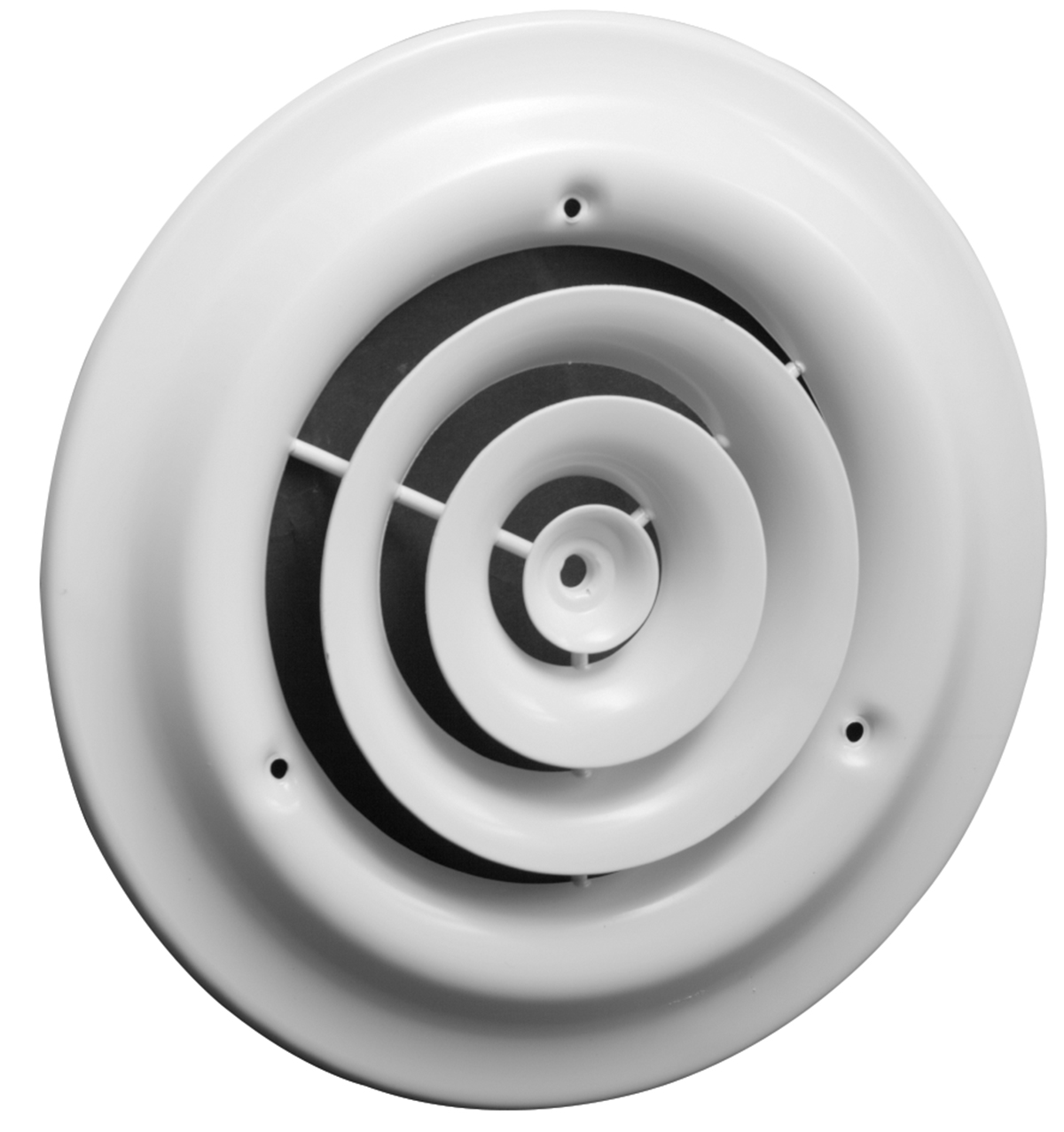 pnintelligentdialogue marvelous ceiling vent cone white fixed with com x air gallery round diffuser register
