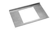 RZ160RP16 - Rezzin Rough In Plate 16